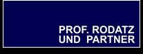 RuP - Geotechnik