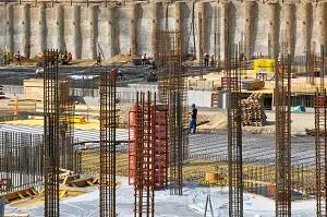 Experten bei der Arbeit - Beratende Ingenieure Geotechnik